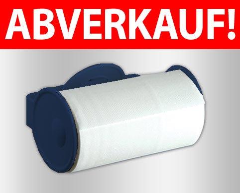 beautiful halter für küchenrolle pictures - home design ideas ... - Halter Für Küchenrolle