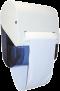 Euroseptica Stoffhandtuchautomat Visomatic 80 Standard