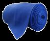 Euroseptica Stoffhandtuchrollen blau