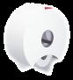 Toilettenpapierspender Triroll - Spender für 3 Toilettenrollen