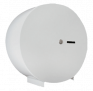 Toilettenpapierspender für Großrollen / Jumborollen BIG-ROLL-MAXI, Tissue-Toilettenpapierspender