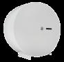 Jumborollen Toilettenpapier - Spender BIG-ROLL-MAXI, Tissue-Toilettenpapierspender