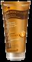 Tannymaxx Solarium-Kosmetik - Beach Bronzer SPF 8 Lotion (175 ml)