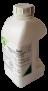 . Pliwa SAN - Waschlotion zur Reinigung von Haut und Hände, 500 ml Euroflasche, 20 Flaschen pro VE