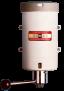 Handwaschpastenspender für Handwaschpasten - Kamar Waschpastenspender 104, Inhalt 2,5 kg, reicht für ca. 600 Portionen