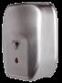 x Automatischer Spender für Desinfektionsmittel und Cremeseife, 1200 ml, batteriebetrieben