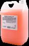 x Rheosol-Perlseife rosé, Spenderseifenlotion zur Handreinigung, 10 L