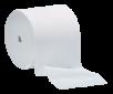 x Euroseptica Spezial Lacktücher - Poliertücher, 40 x 38 cm