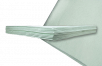 Endlos-Filament-Mikrofaser grün