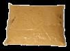 Pastenspender geeignete Waschpasten - Handwaschpaste Konzentrat 300 ml
