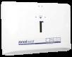 Euroseptica Spender für WC-Schutzpapiere