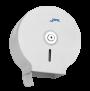 JOFEL Toilettenpapierspender für Großrollen / Jumborollen CHAPA-MIDI
