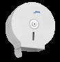 JOFEL Toilettenpapierspender für Großrollen / Jumborollen CHAPA-MINI
