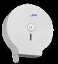 JOFEL Toilettenpapierspender für Großrollen / Jumborollen CHAPA-MAXI