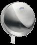 JOFEL Toilettenpapierspender für Großrollen / Jumborollen Futura-MIDI