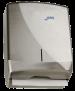 Spender Falthandtuchpapier -Jofel Falthandtuchspender Futura