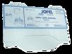Euroseptica Toilettensitzpapier