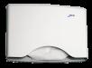 Euroseptica Spender für Toilettenbrillen-Papier
