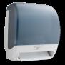 x Automatischer Papierrollenspender für Aufputzmontage, bis. Ø 20,3 cm