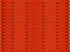 Euroseptica Hygienematten - Bodenmatten - Solariummatte Exclusive 80 x 60 - ROT