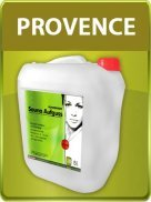 Euroseptica Saunaaufguss 5L, DUFT: Provence