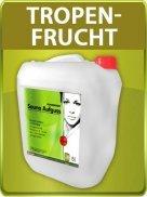 X Euroseptica Saunaaufguss 5L, DUFT: Tropenfrucht